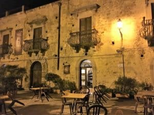 My Travels in Sicily: Province of Messina